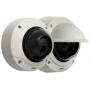 Премьера AXIS — антивандальные камеры для круглосуточной видеосъемки с 120 к/с при 720p