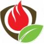 Производство противопожарных преград и конструкций