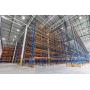 STEP построил складской комплекс в Московской области
