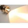 OSRAM выпускает самый мощный светодиодный прожектор