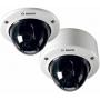 «АРМО-Системы» представила уличные купольные IP-камеры марки Bosch со сверхвысокой чувствительностью