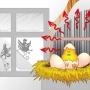 Инфракрасные полы для утепления дома становятся интеллектуальными