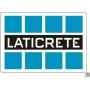 История компании Laticrete