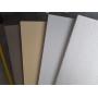 ТЕХНОНИКОЛЬ запустила в производство теплоизоляцию LOGICPIR PROF Ф/Ф с антибликовым покрытием