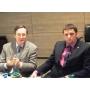 Эксперт компании WILO: «20% электроэнергии, производимой в мире, потребляется насосами»