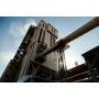 На цементном заводе «Холсим» в Вольске запущена новая технологическая линия