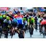 Велогонщик команды Deceuninck Quick-Step стал победителем «Гран-при Жан-Пьера Монсере»