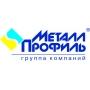 В 2011 г. Группа компаний «Металл Профиль» признана лидером по переработке стали с покрытием в России