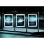 OSRAM и ThyssenKrupp Plastics реализуют совместный проект подсветки рекламных конструкций