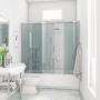 Свобода самовыражения в ванной комнате