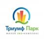 ВТБ24 кредитует «Триумф Парк» с первого этажа