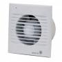 Широкий ассортимент качественных вентиляторов в интернет-магазине Ventmoskva.ru