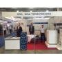 «Бош Термотехника» приняла участие в выставке «Импортозамещение» в Москве