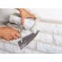 10 советов по правильной укладке клинкерного кирпича.