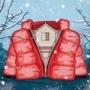Какой утеплитель выбрать для теплоизоляции дома?