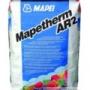 Мапеи-Урал представляет системы утепления фасадов Mapetherm System
