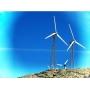 Ведущие компании мира отказываются от «грязной» энергии