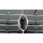 Радиатор для жёстких условий: выбираем отопительный прибор