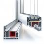 Качественные оконные конструкции от производителя «Окна Роста»