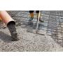 Где купить бетон в Истре