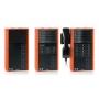 Новая серия интерком-панелей для взрывоопасных производств от Commend с возможностью питания от AC или DC