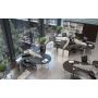 Интернет-магазин Jaam запустил франшизу по продажам офисной мебели