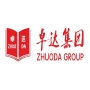 Китайская корпорация «Чжода» начинает новую эру доступного экологичного жилья