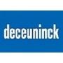 Конкурс «Моя большая семья!» от компании Deceuninck («Декёнинк»)
