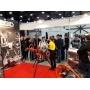 RIDGID представил инструменты и аксессуары на выставке Welding-2018