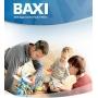 ����� Baxi