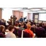 УПН: Предложение на рынке жилья Екатеринбурге стремительно растет