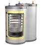 Продажи водонагревателей Comfort в России выросли в 4 раза