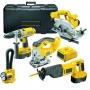Инструменты и расходные материалы для строительных работ в каталоге «СтройМосква»
