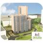 Выгодная ипотека при покупке квартир в «Жилом Доме на Седова»