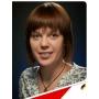 Руководитель Учебного центра «профайн РУС»  -  призер всероссийского конкурса тренерского мастерства