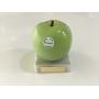 GRUNDFOS ALPHA3 получил «Зелёное яблоко»
