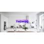 Строительная онлайн-платформа «Тномер» соединяет исполнителя с потребителем