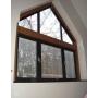 Окно для частного дома