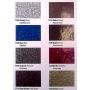 Купить краску поржавчине, защита металла от коррозии- Хамметрон (Молотковая, Металлик, Глянцевая)