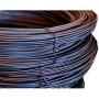 Ревдинский метизно металлургический союз осуществляет производство и продажу Проволоку для ВЛС (для воздушных линий связи (телеграфная)  ГОСТ 1668-73