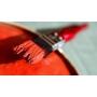 Тестирование подтвердило повышенную износостойкость краски Dulux - Diamond Matt