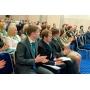 ТМ «ОСНОВИТ» провела IV конференцию дистрибьюторов