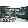 Акция на кухни ARAN в студии кухни «РИМИ»