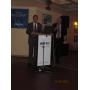 Deceuninck («Декёнинк») продолжает серию конференций в регионах