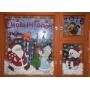 Партнер «профайн РУС» подвел итоги конкурса «Укрась окно к Новому году и получи окно КВЕ в подарок»