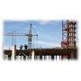 В России будет возведено 32 перинатальных центра к 2016 году: контроль  за сертификацией строительных материалов усилен