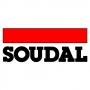 «Моментальный акрил» от Soudal - выравнивание стен за 10 минут
