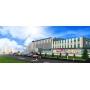 Стартовала реконцепция старейшего в Республике Башкортостан торгового центра