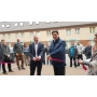 Открыт новый класс REHAU Академии по направлению «Инженерные системы»