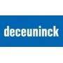 Компания «Декёнинк» приглашает на выставку SIBBUILD-2014